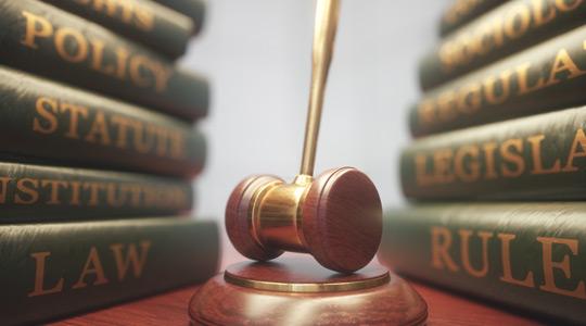 Contabilidade para Advogados em Brasília - DF | Integral Prime