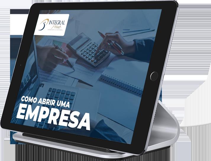 Contabilidade em Brasília - DF | Integral Prime Assessoria Contábil