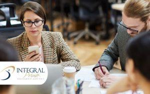 Conheça Os Tipos De Holding E Como Eles Podem Fazer Toda Diferença Para A Sua Empresa! - Contabilidade em Brasília - DF | Integral Prime Assessoria Contábil
