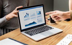 Bpo Financeiro Para Gestao Financeira - Contabilidade em Brasília - DF | Integral Prime Assessoria Contábil