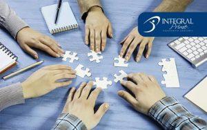 Como Funciona A Holding Empresarial - Contabilidade em Brasília - DF | Integral Prime Assessoria Contábil