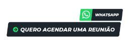 Quero Agendar Uma Reunião - Contabilidade em Brasília - DF | Integral Prime Assessoria Contábil