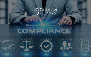 O Que é Compliance Como Ele Pode Ajudar Minha Empresa (1) - Contabilidade em Brasília - DF | Integral Prime Assessoria Contábil