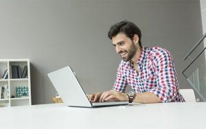 Como Abrir Uma Empresa De Prestação De Serviços