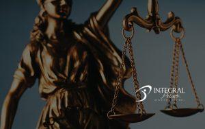 Contabilidade Para Advogados Como A Integral Prime Vai Te Ajudar - Contabilidade em Brasília - DF | Integral Prime Assessoria Contábil