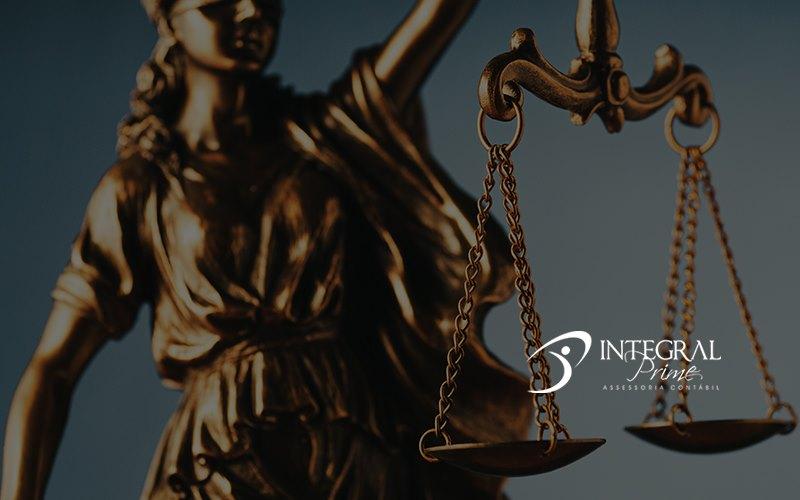 Contabilidade para advogados: como a integral prime vai te ajudar?