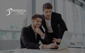 Advogado Pode Optar Pelo Simples Nacional - Contabilidade em Brasília - DF | Integral Prime Assessoria Contábil