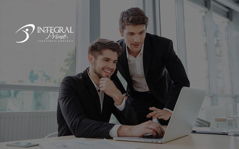 Simples Nacional para advogados é possível?