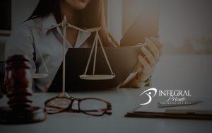 Advogado Iniciante Como Montar Um Escritorio - Contabilidade em Brasília - DF | Integral Prime Assessoria Contábil
