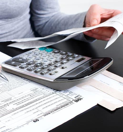 Bpo Financeiro Regime Tributario Min - Contabilidade em Brasília - DF | Integral Prime Assessoria Contábil