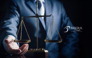 Como Ser Advogado Correspondente Post - Contabilidade em Brasília - DF | Integral Prime Assessoria Contábil