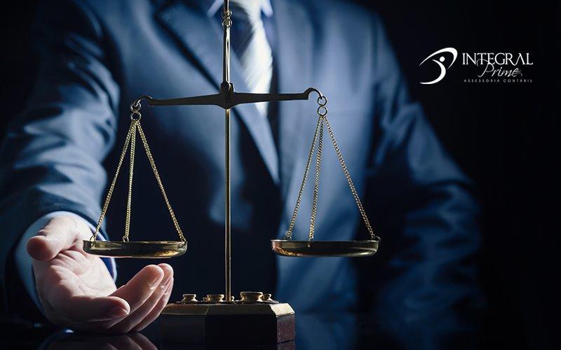 Como ser advogado correspondente?