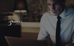 Contabilidade Para Escritorio De Advocacia Assessoria Contabil - Contabilidade em Brasília - DF | Integral Prime Assessoria Contábil