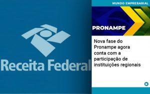 nova-fase-do-pronampe-agora-conta-com-a-participacao-de-instituicoes-regionais