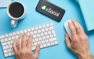 Conheca Agora As Novas Mudancas Para O Esocial Em 2021 Post (1) - Quero montar uma empresa