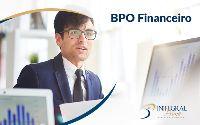 Como escolher uma contabilidade com BPO Financeiro em Brasília - DF?