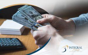 Terceirizacao Financeira Saiba Como Pode Auxiliar Na Hora De Cumprir As Obrigacoes Fiscais Blog (1) - Contabilidade em Brasília - DF | Integral Prime Assessoria Contábil